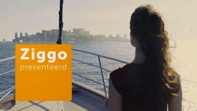 Ziggo Netherlands