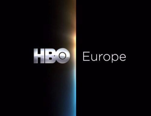 HBO NL